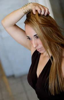 Liz Rojas